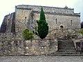 San Martiño de Mondoñedo2.jpg