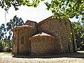 San Miguel de Breamo, Pontedeume (4940494209).jpg