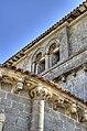 San Miguel de Eiré (28188567798).jpg