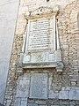 San Simone Spoleto 19.jpg