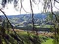 San Timoteo Canyon, Redlands, CA 8-2011 (6836925353).jpg