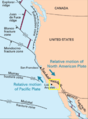 San andreas fault system los angeles basin.png