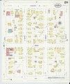 Sanborn Fire Insurance Map from Ann Arbor, Washtenaw County, Michigan. LOC sanborn03909 004-20.jpg