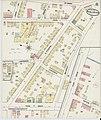 Sanborn Fire Insurance Map from Burlington, Burlington County, New Jersey. LOC sanborn05434 002-8.jpg