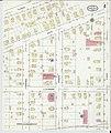 Sanborn Fire Insurance Map from Chelsea, Washtenaw County, Michigan. LOC sanborn03961 005-4.jpg