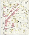 Sanborn Fire Insurance Map from Chester, Chester County, South Carolina. LOC sanborn08126 004-3.jpg