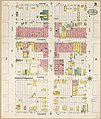 Sanborn Fire Insurance Map from Chickasha, Grady County, Oklahoma. LOC sanborn07038 005-3.jpg