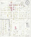 Sanborn Fire Insurance Map from Fisher, Champaign County, Illinois. LOC sanborn01867 004.jpg