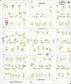 Sanborn Fire Insurance Map from Iowa City, Johnson County, Iowa. LOC sanborn02695 004-8.jpg