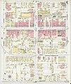 Sanborn Fire Insurance Map from Jeffersonville, Clark County, Indiana. LOC sanborn02374 003-4.jpg