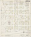 Sanborn Fire Insurance Map from Kearney, Buffalo County, Nebraska. LOC sanborn05202 008-16.jpg