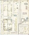 Sanborn Fire Insurance Map from Las Vegas, San Miguel County, New Mexico. LOC sanborn05698 001-2.jpg