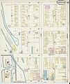 Sanborn Fire Insurance Map from Logansport, Cass County, Indiana. LOC sanborn02399 002-4.jpg
