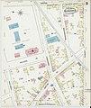 Sanborn Fire Insurance Map from New Brunswick, Middlesex County, New Jersey. LOC sanborn05565 002-3.jpg