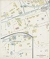Sanborn Fire Insurance Map from Rosendale, Ulster County, New York. LOC sanborn06223 001-4.jpg