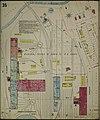 Sanborn Fire Insurance Map from Topeka, Shawnee County, Kansas. LOC sanborn03094 004-36.jpg