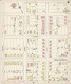Sanborn Fire Insurance Map from Winslow, Navajo County, Arizona. LOC sanborn00185 005-2.jpg
