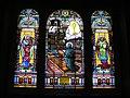 Sanctuaire du Saint-Sacrement 15.JPG