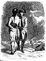 Sand - Œuvres illustrées de George Sand, 1854 (page 285 crop).jpg