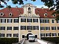 Sandizell Wasserschloss 2011-08.jpg