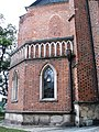Sandomierz Katedra 04.jpg