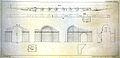 Sangarius Bridge. Drawing 02-2.jpg