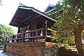 Sanjiang Chengyang Yongji Qiao 2012.10.02 17-43-20.jpg