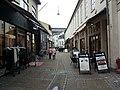 Sankt Clemens Stræde, 2.jpg