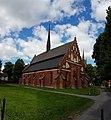 Sankt Laurenti kyrka 2016 02.jpg