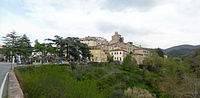 Santa Luce panorama.jpg