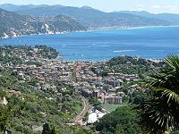 Santa Margherita Ligure-panorama da San Lorenzo4.jpg