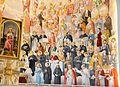 Santa Maria Mater Admirabilis (Riccione) 4206.JPG