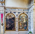 Santa Maria dei Miracoli Annunciazione Nativita di Maria Brescia.jpg