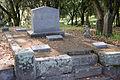 Santa Rosa Rural Cemetery, site 20.jpg