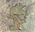 Santa Susana State Historic Park Aerial Photo.png