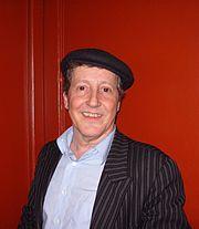 Santiago Ziesmer 05 2010.JPG
