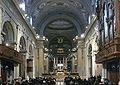 Santuario di Caravaggio -interno-.jpg