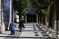 Sao Bento da Porta Aberta 05.jpg