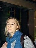 Saoirse Ronan (26837106491).jpg