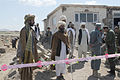 Sar Hawza Clinic opens for business DVIDS213239.jpg