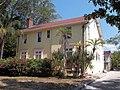 Sarasota FL Stevens-Gilchrist House01.jpg