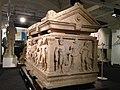 Sarcophage romain de Pergé - Université de Genève 13.jpg