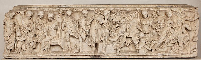 File:Sarcophagus Medea Terme.jpg