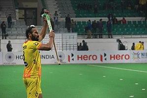 Sardara Singh Wikipedia