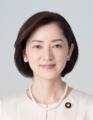 Sasaki Sayaka (2019).png