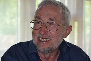 Alexander Varchenko Russian mathematician