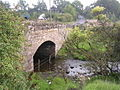 Sauchenbog Bridge - geograph.org.uk - 241259.jpg