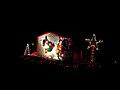 Sauk Prairie Holiday Light Parade - panoramio (1).jpg