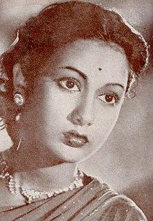 Savitri (actress) Indian actress