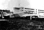 Savoia Marchetti SM.79 IX stormo.png